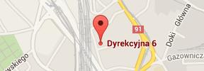 Wynajem aut w Gdańsku