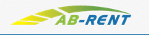 Wynajem długoterminowy samochodów - AB-Rent